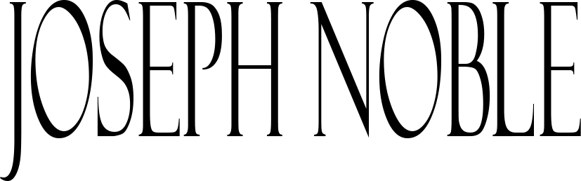Joseph Noble Logo