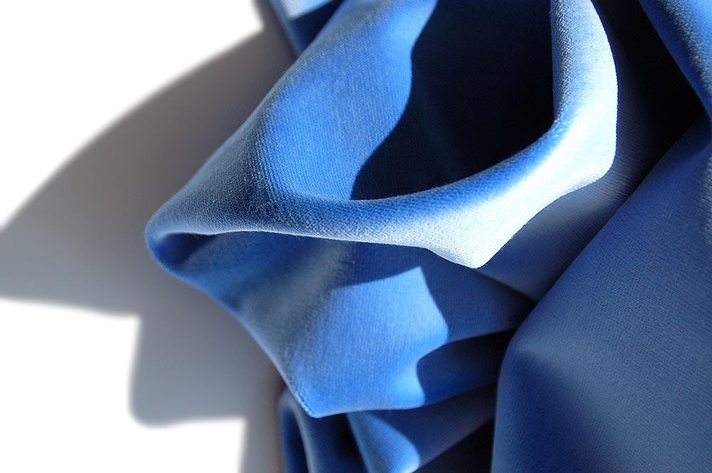 Velvet for Upholstery