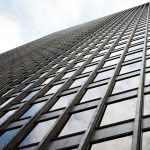 Seagram Building - 375 Park Avenue