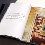 Francois Catroux Book